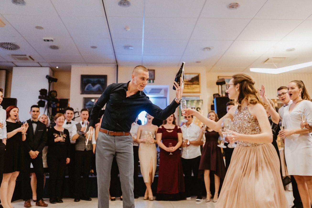 Galaksija Trebnje Fotograf za maturantski ples 124
