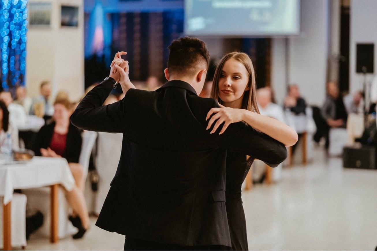 Galaksija Trebnje Fotograf za maturantski ples 26