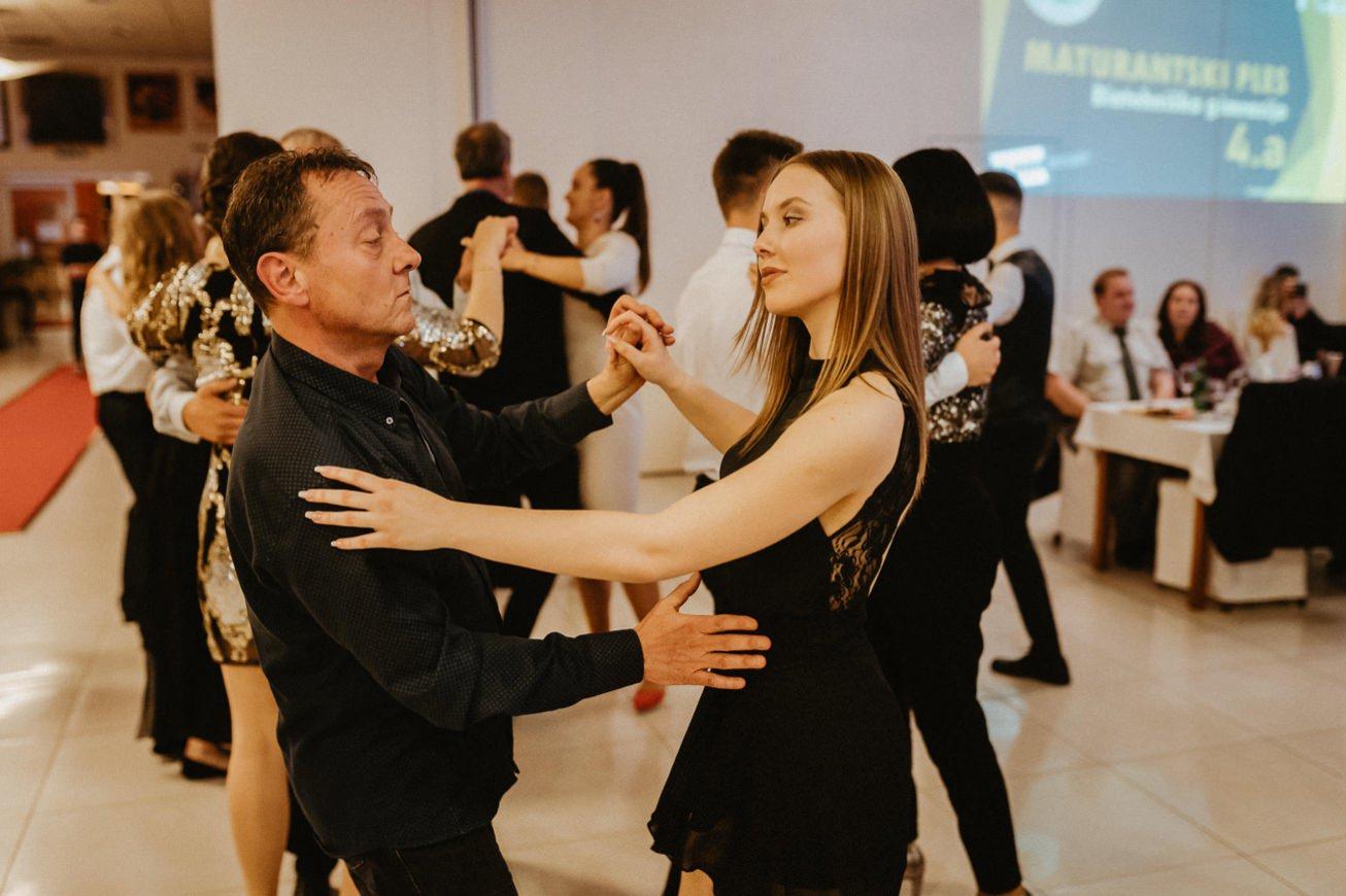 Galaksija Trebnje Fotograf za maturantski ples 56