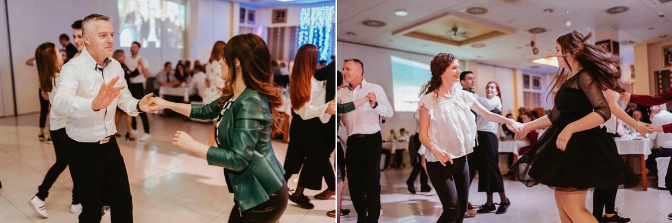 Galaksija Trebnje Fotograf za maturantski ples 79