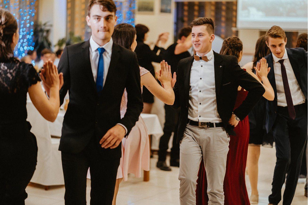 Hotel Dolenjc Maturantski ples fotograf 112