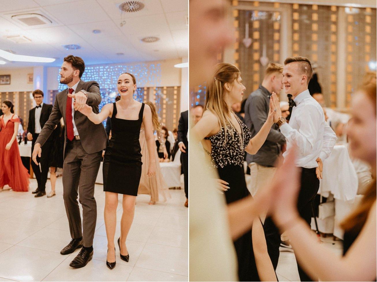 Hotel Dolenjc Maturantski ples fotograf 119