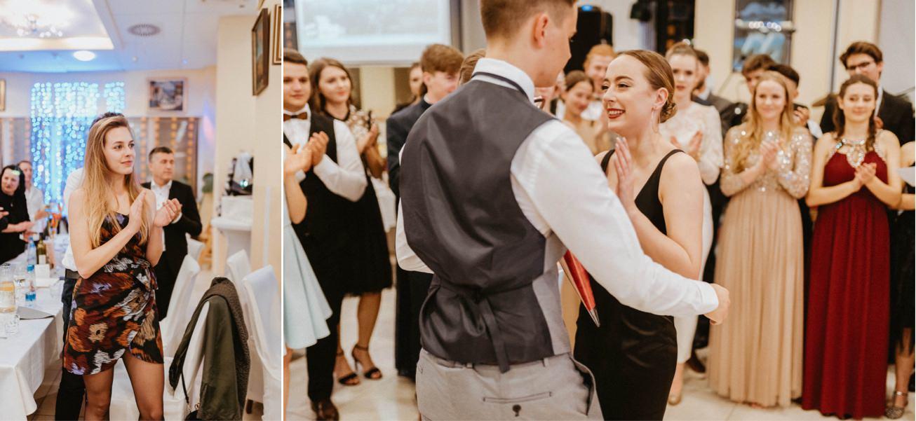 Hotel Dolenjc Maturantski ples fotograf 129