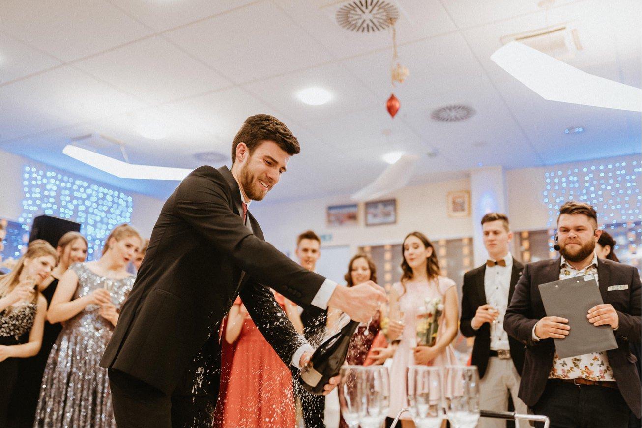 Hotel Dolenjc Maturantski ples fotograf 134