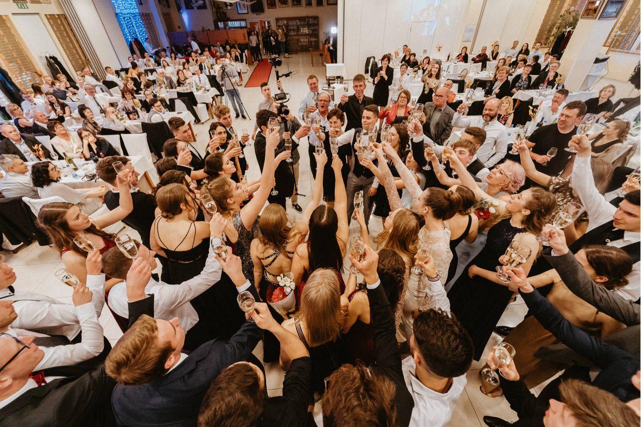 Hotel Dolenjc Maturantski ples fotograf 136