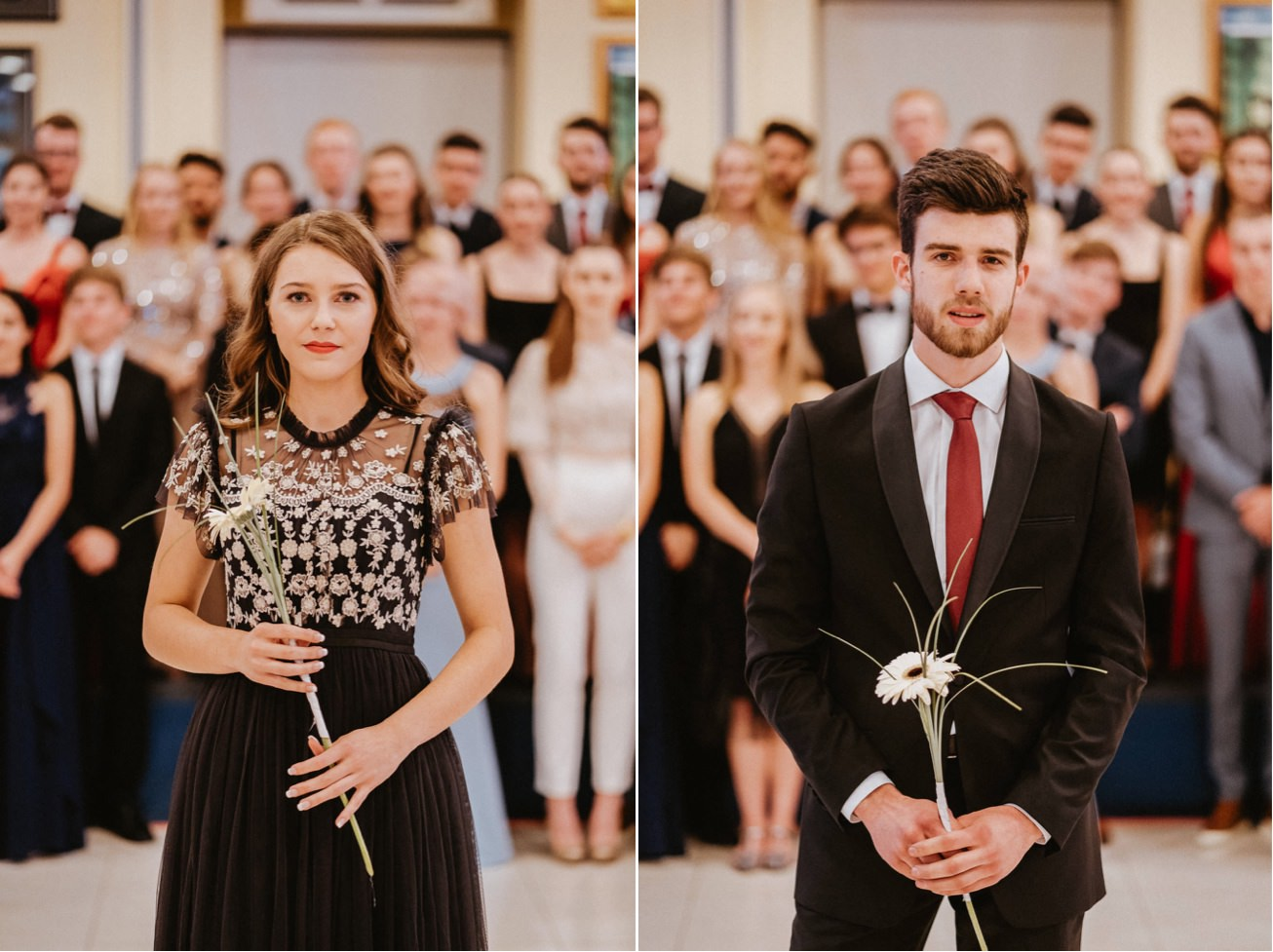 Hotel Dolenjc Maturantski ples fotograf 31