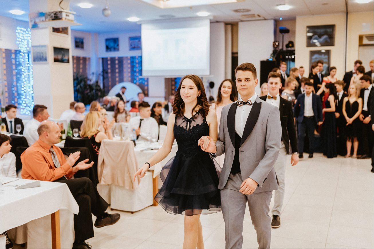 Hotel Dolenjc Maturantski ples fotograf 33