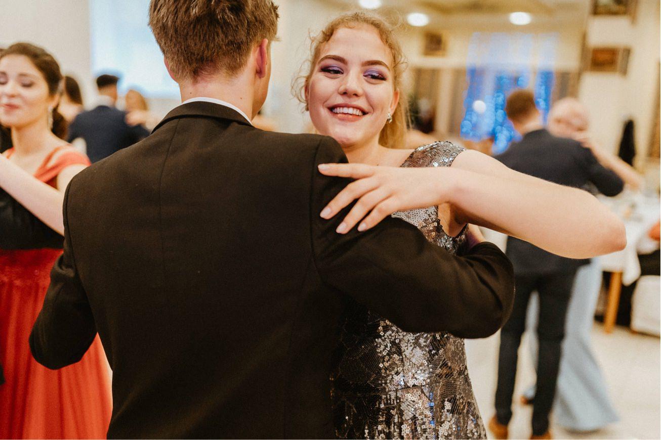 Hotel Dolenjc Maturantski ples fotograf 35