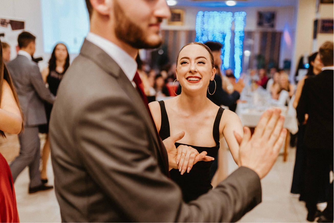 Hotel Dolenjc Maturantski ples fotograf 36