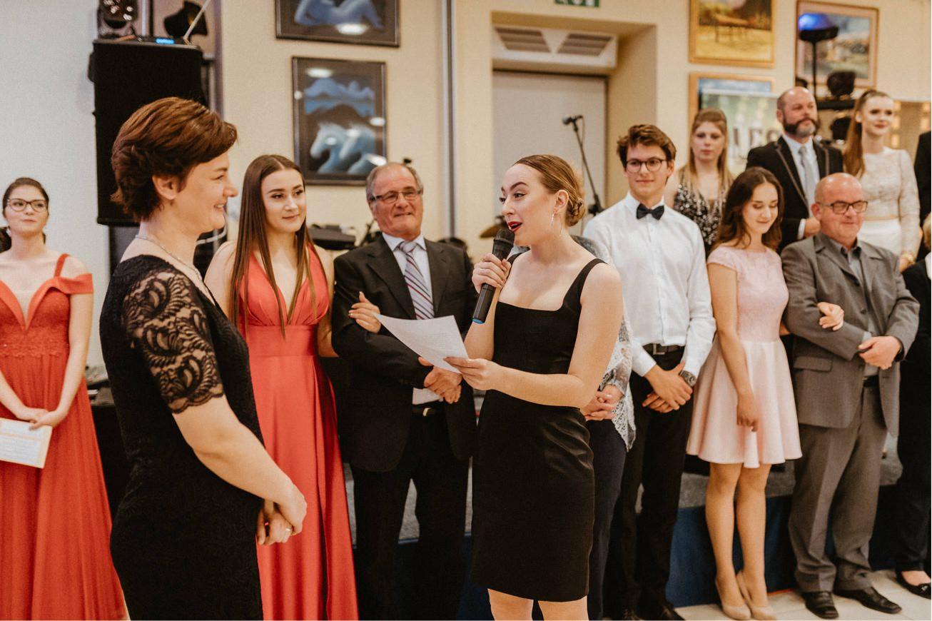 Hotel Dolenjc Maturantski ples fotograf 54