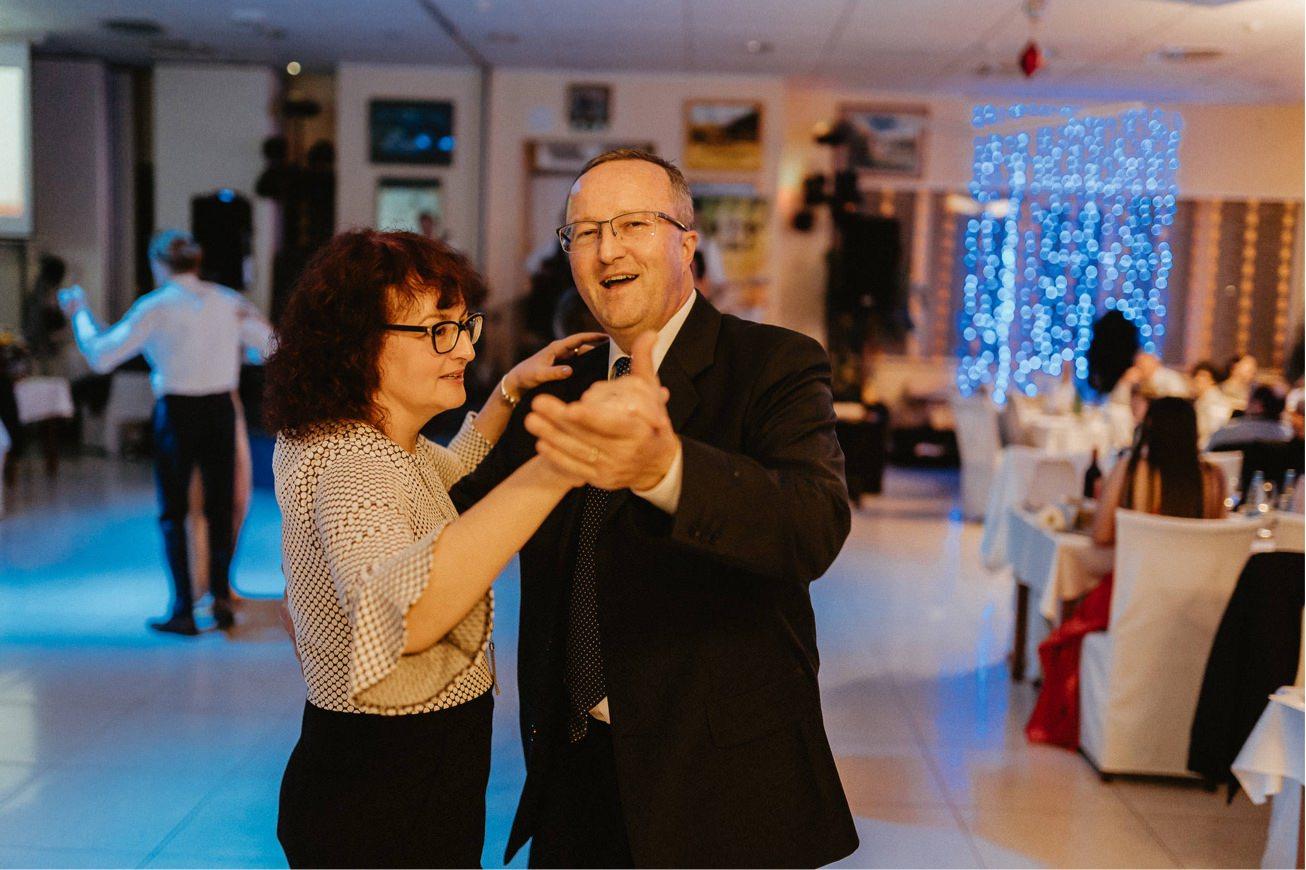Hotel Dolenjc Maturantski ples fotograf 62
