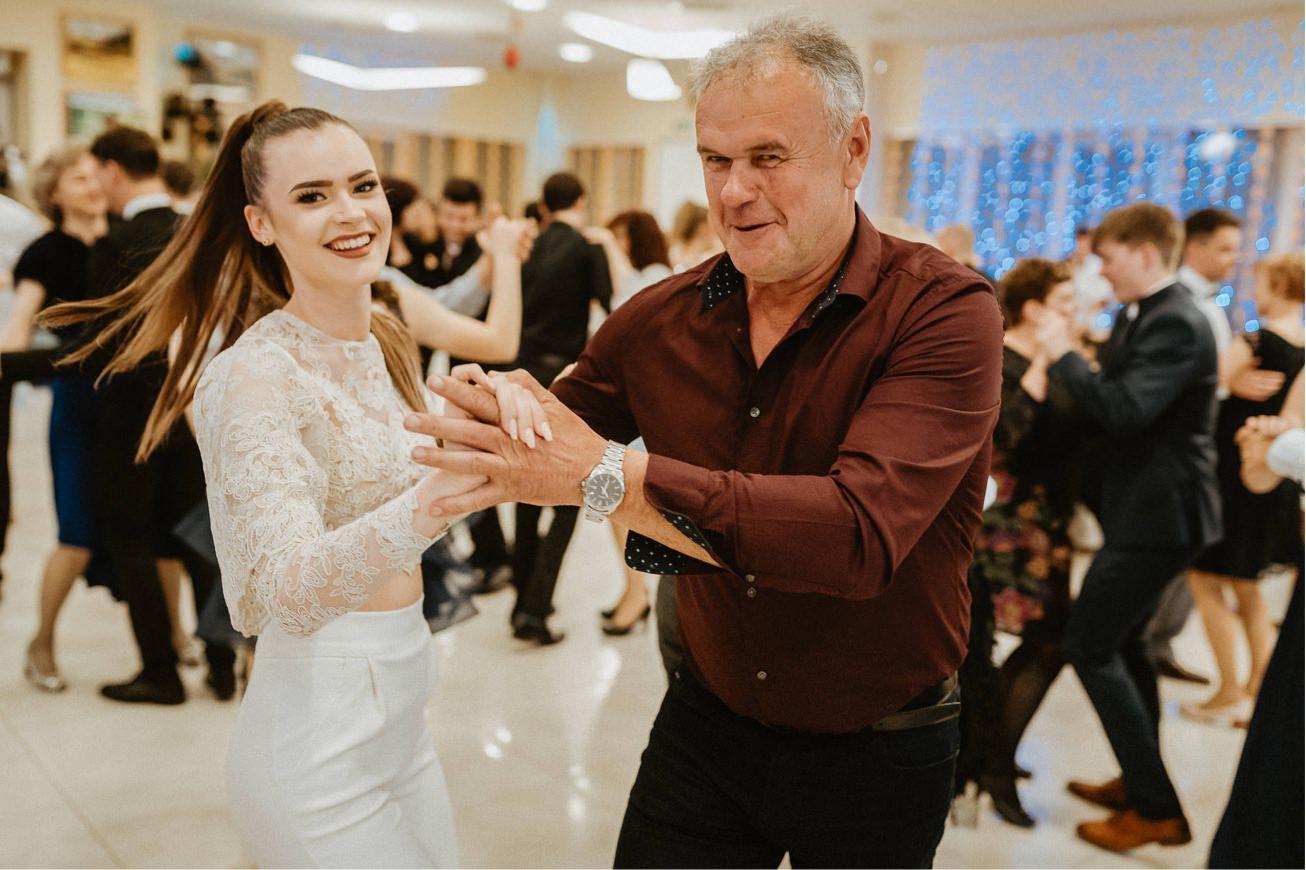 Hotel Dolenjc Maturantski ples fotograf 69