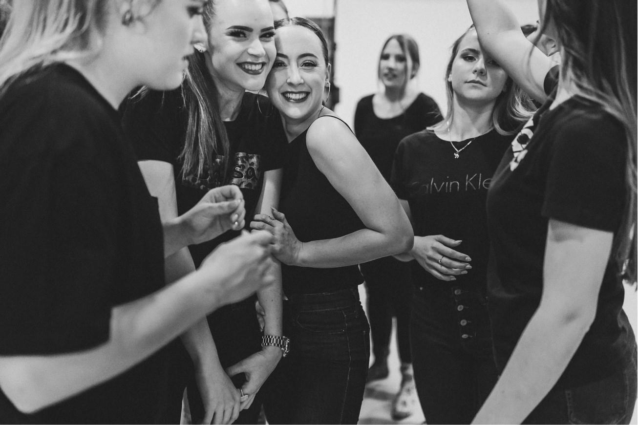 Hotel Dolenjc Maturantski ples fotograf 73