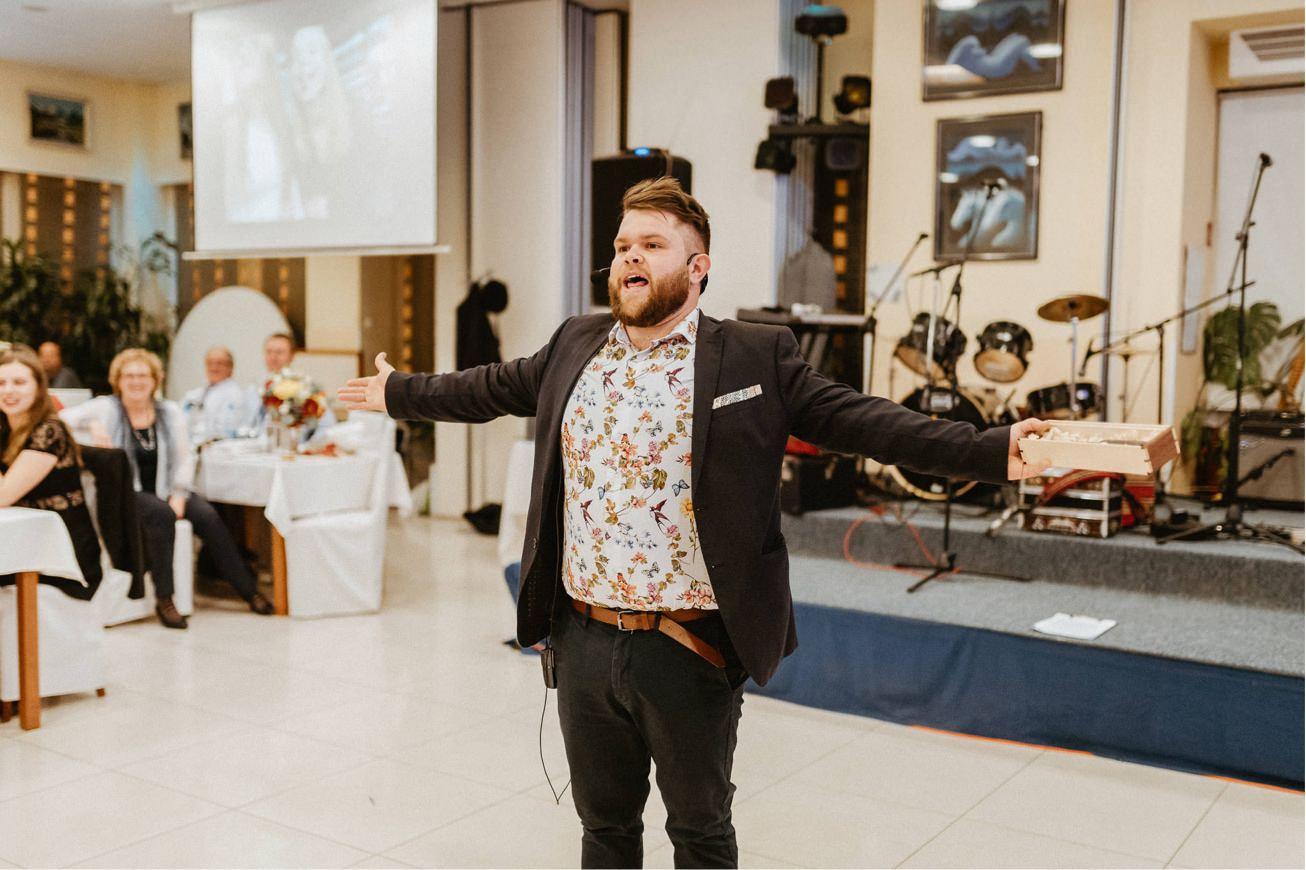 Hotel Dolenjc Maturantski ples fotograf 85