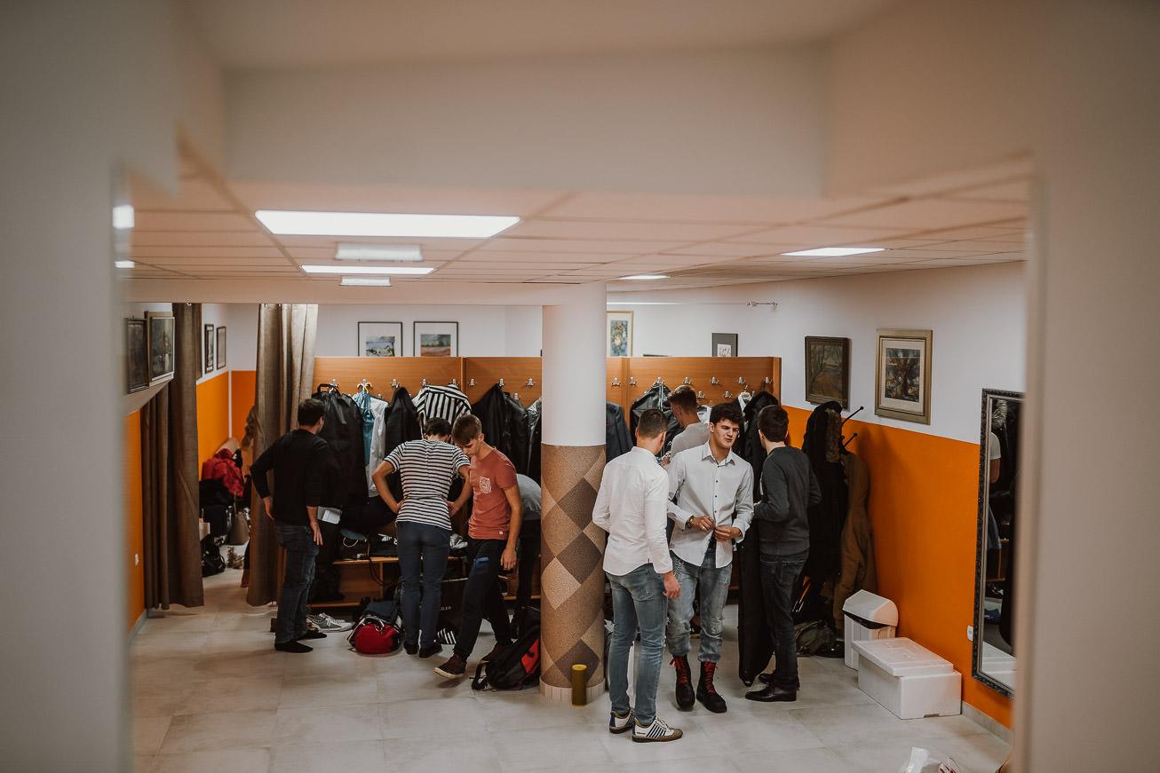 Novo mesto fotograf konference dogodki 9