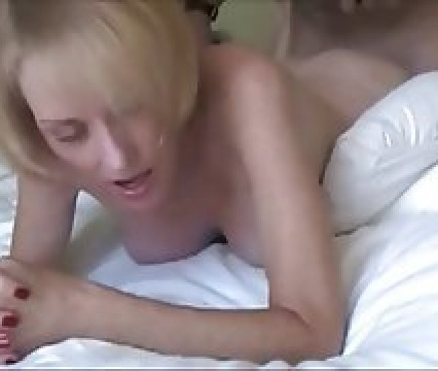 Mom And Not Her Son Cumshot Hardcore Mature Old And Young