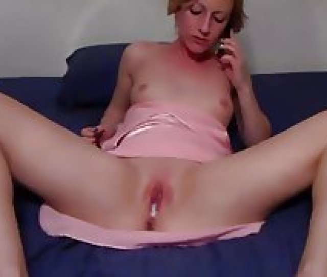 Creampie Milf Old And Young