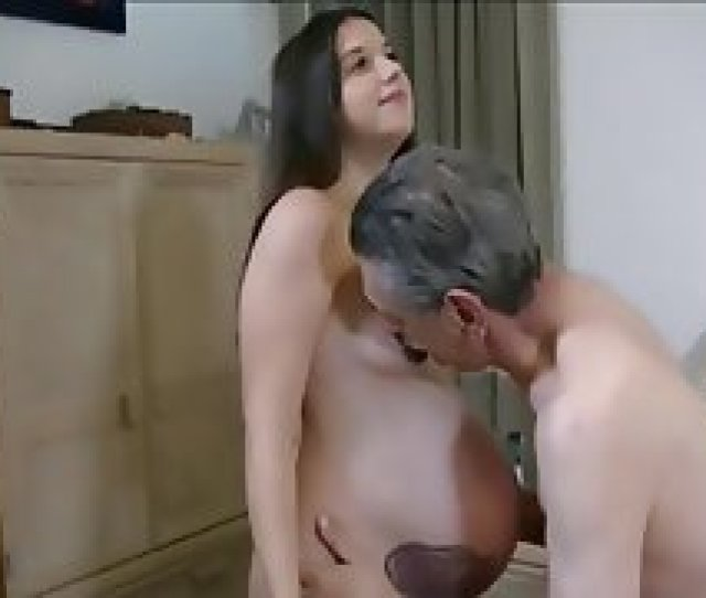 Babe Creampie Old And Young