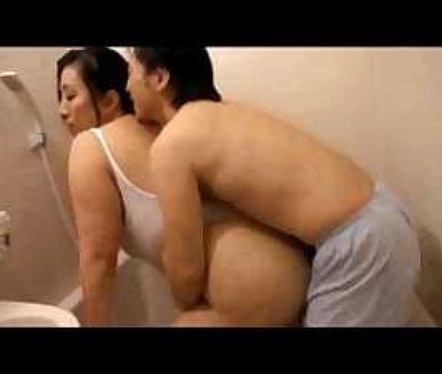 Mature Big Ass Porn Tubes  C2 B7 Cam Cam Member Non Spy Voyeur