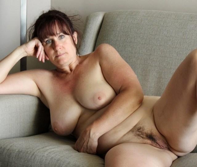Fantastic Naked Mature Women Gallery Maturehomemadeporn Com