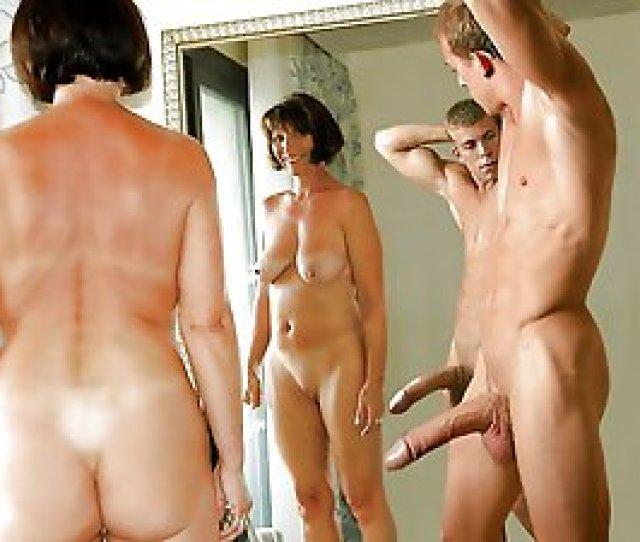 Mature Ladies Nude Mature Ladies Mature Naked Ladies Mature