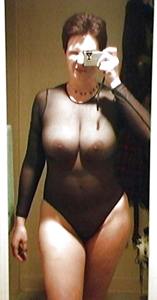Mature Porn Pictures Selfie Amateur Milfs Vol