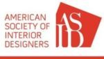 american-society-of-interior-designers-asid-foundation-scholarship-awards-ideas