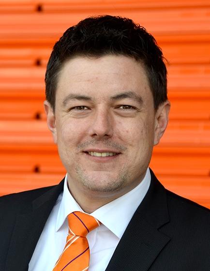 Torsten Schrempp
