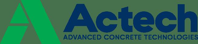 Actech Logo