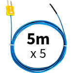 Type-K-Thermocouple-Ready-To-Use-250px-31005-005
