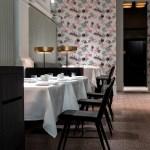 7sins Restaurant Concept Matus Chlpek
