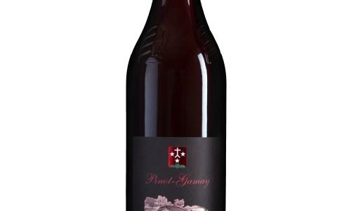 Pinot Gamay