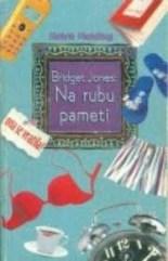 Croatian edition