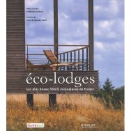 eco-lodges1