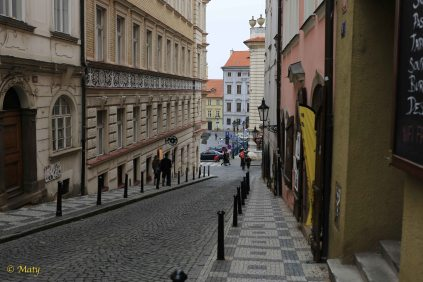 Winter 2015 Vacation - Prague, Czech Republic, January 2015 248