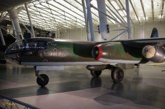 Ardo Ar 234 B Blitz-2