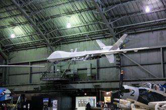 General Atomics RQ-1 Predator