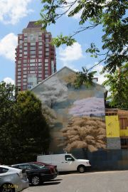 yet another mural