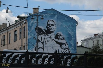 another cool murial