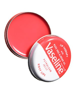 Vaseline-Lip-Therapy-Petroleum-Jelly-Rose-and-Almond-Oil
