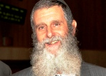 rabbi-nachum-shifren