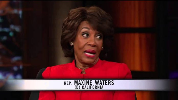 Image result for photos of maxine waters