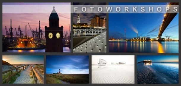 Landschaftsfotografie-Fotoworkshops-Einzelworkshops-Individual-Fotokurs-Hamburg
