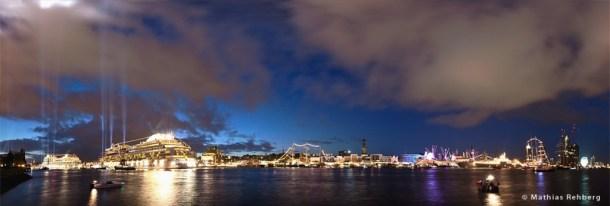 Hamburg-Cruisdays-Pano