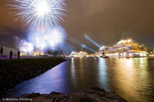 Hamburg-CruiseDays-Feuerwerk