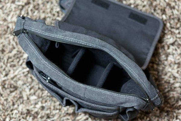 OMD-Tasche-oben-leer