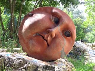 korfu_skulpturenpark1