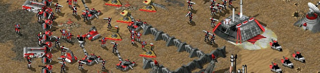 command-and-conquer-tiberium-sun