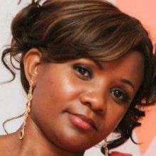 Anassa Kambi