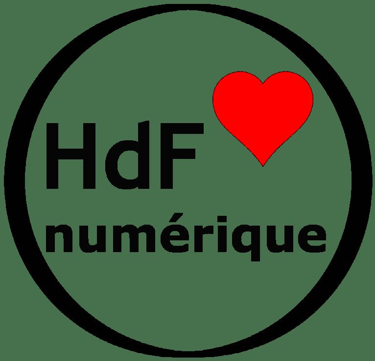 lille-hautsdefrance-numerique.maubon.info